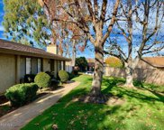 1118 CATLIN Street Unit #C, Simi Valley image