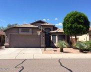 21618 N 44th Place, Phoenix image