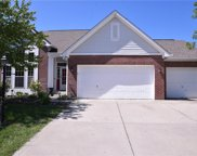 8526 Babson  Court, Fishers image