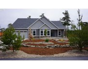 88097 LAKE POINT  DR, Florence image