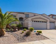 174 MOUNT ST HELENS Drive, Henderson image