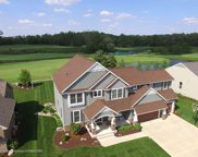 4855 E Hawk Hollow Drive, Bath image