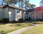 402 Pipers Ln. Unit 402, Myrtle Beach image