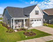 425 Feathergrass Way, Little River image