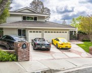 1192 BROOKVIEW Avenue, Westlake Village image