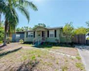 1010 N Forest Avenue, Orlando image