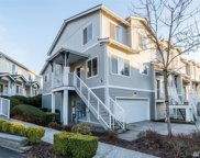 14915 38th Dr SE Unit S1148, Bothell image