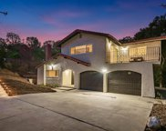 5712 FAIRVIEW Place, Agoura Hills image