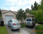 1118 NW 15th Court, Fort Lauderdale image