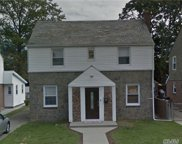 115-11 220 St, Cambria Heights image