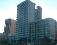 2504 N Ocean Blvd. Unit 430, Myrtle Beach image