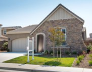 1500 Bautista Way, Morgan Hill image