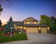 9310 Sand Hill Way, Highlands Ranch image