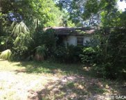 14008 Nw 143Rd Place, Alachua image
