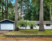 5109 24th Ave SE, Lacey image