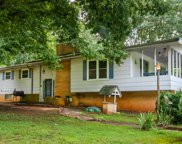 120 County Road 556, Athens image