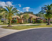 763 Bear Creek Circle, Winter Springs image