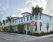 702 2nd Avenue N Unit #A, Lake Worth image