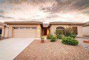 8913 N Upper Bluffs, Tucson image