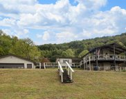 287  Highview Drive, Maggie Valley image