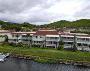523 Keolu Drive Unit D, Kailua image