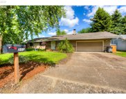 201 SE 155TH  AVE, Vancouver image