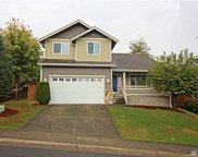 17016 140th Ave E, Puyallup image