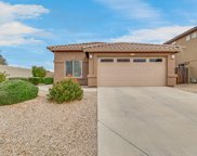 32117 N North Butte Drive, Queen Creek image