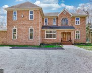 1852 Willow Grove   Road, Monroeville image