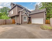 316 SE 26TH  AVE, Hillsboro image