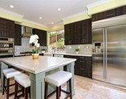 13293 Larkfield Court, Carmel Valley image