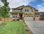5152 East 140th Place, Thornton image