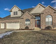 10511 Pike Street, Crown Point image