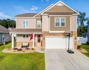 311 Cypress Springs Way, Little River image