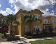 4730 Vero Beach Place, Kissimmee image