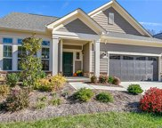 8238  Parknoll Drive, Huntersville image