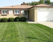 3535 HEIN, Sterling Heights image