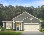 2817 Scarecrow Way, Myrtle Beach image