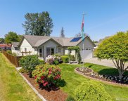 908 16th St SW, Puyallup image