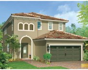 7421 Marker Ave, Kissimmee image