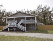 191 Weston Rd., Pawleys Island image