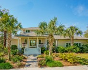 108 Dolphin Point  Drive, Beaufort image