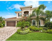 3995 Bering Ct, Naples image