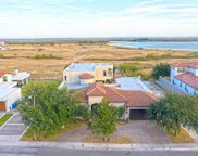 314 Lake Powell Dr, Laredo image