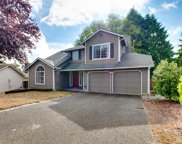 32922 17th Ave SW, Federal Way image