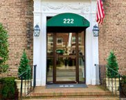 222 7th  Street Unit #2K, Garden City image