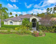 1713 Cottonwood Creek Pl, Lake Mary image