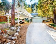 39499 Prospect Drive, Forest Falls image