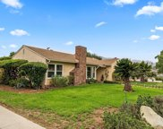 870     Arwin Street, Pasadena image