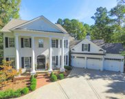 214 Brookings, Peachtree City image